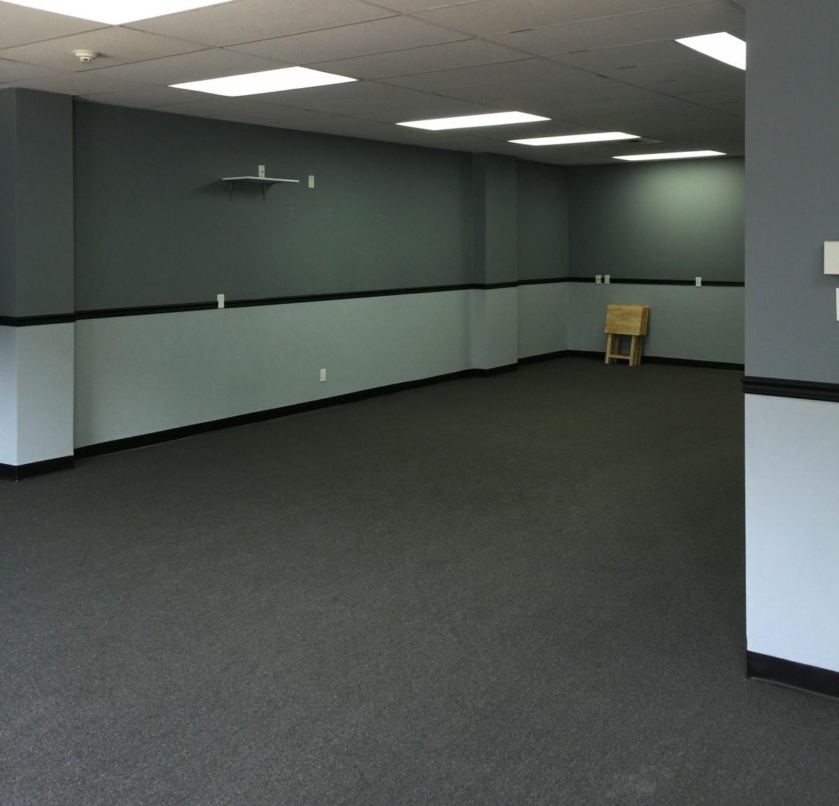 espaces bureaux louer ville de qu bec commercial industriel. Black Bedroom Furniture Sets. Home Design Ideas